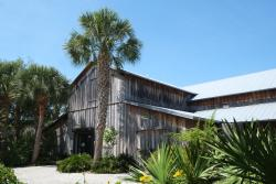 Manatee County Agricultural Museum
