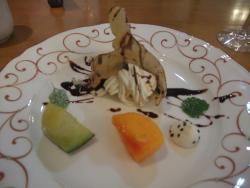 Omotenashi Foodtaka
