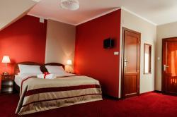 Kasztelan Hotel