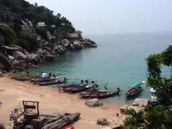 Ao Muong
