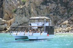 La Isla Tour