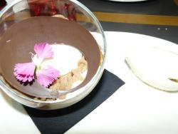 Dessert..very yummy