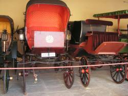Maharaja Sawai Man Singh II Museum
