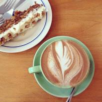 Esperance Cafe
