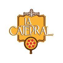 La Catedral Restaurante