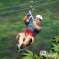 UP! Vallarta Canopy