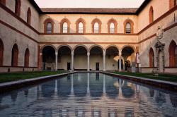 Museo d'Arte Antica