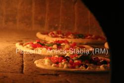 Pizzeria Antica Stabia