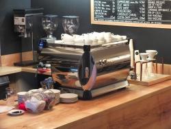 Le Cafe Cerise