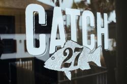 Catch 27
