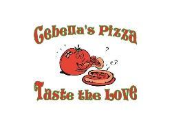 Cebella's Pizza