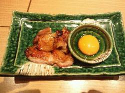 Torishige