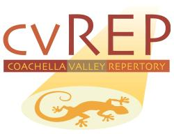 Coachella Valley Repertory Theater