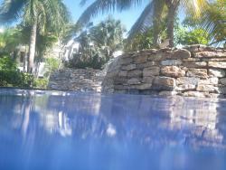 Mayan Day Passes