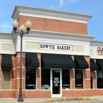 Bow Tie Bakery