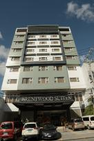 Brentwood Suites