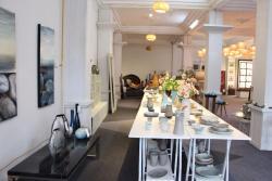 Hanoi Design Centre