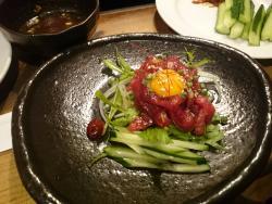 Shibetsu BBQ
