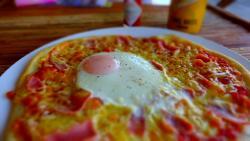 PizzaBar 23