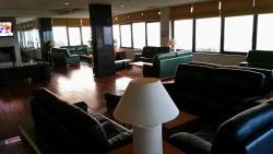 Hotel Tryp Colina Do Castelo