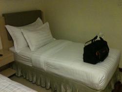 d`primahotel Medan
