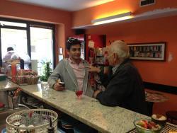 Bar Tiziana