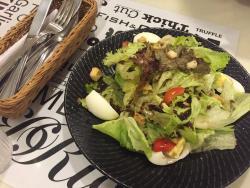 R&F Salad