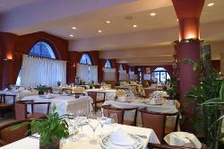 Restaurant L'Entrecote