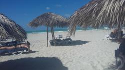 fab beach