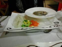 Restaurant Traiteur Sam