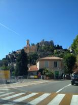 Appart' Valley Portes de Monaco