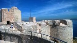 Office de Tourisme et des Congres de Marseille