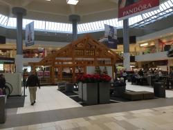 Ridgedale Center