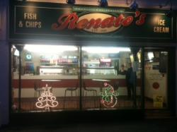 Renato's Fish & Chicken Bar