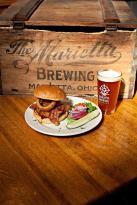 Marietta Brewing Company