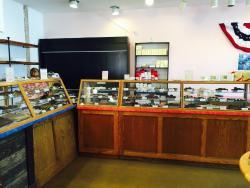 Mendocino Chocolate Company