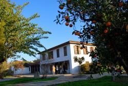 Yoruk Ali Efe Museum