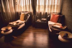 Zen Beauty Lounge