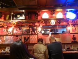 Tomboy Thailand Dining Tom Thai