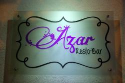 Azar Restobar