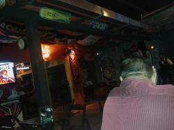 Chicos Rock Bar