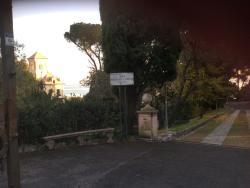 Musei di Nervi - Museo Giannettino Luxoro