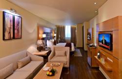 Country Inn & Suites by Radisson, Goa Panjim