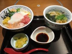 Japanese Restaurant Sato Kameoka Higashi