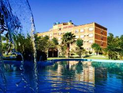 Bertelli Chui Hotel