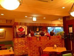 Beer restaurant Loin Sannomiya