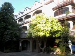 Splendid Resort at Jomtien