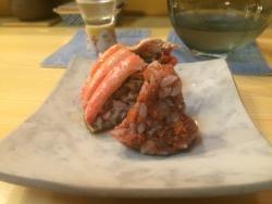 Tahei Sushi