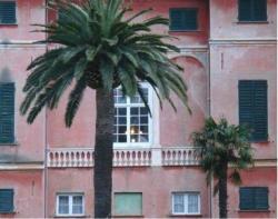 Villa Bonera