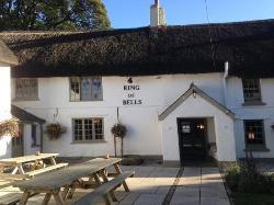 The Ring of Bells Inn Restaurant